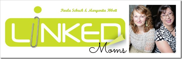 LinkedMoms_Graphic